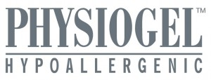 logo physiogel